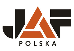 JAF Polska