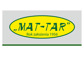 MAT TAR