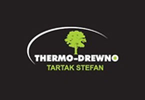 Thermo Drewno
