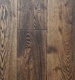 podłogi bestfloors