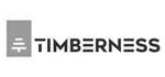 timberness