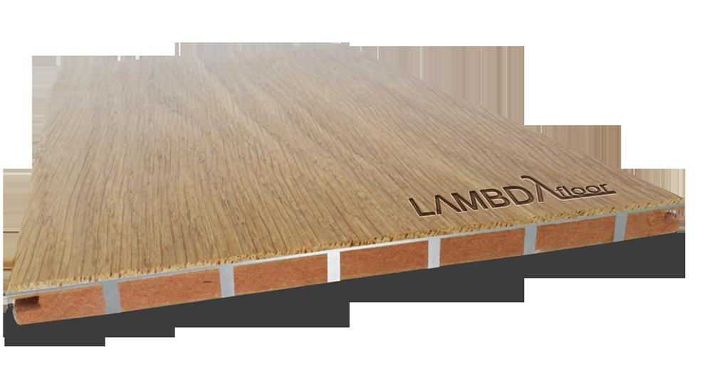 parkiet-lambdafloor.ogrzewanie podłogowe