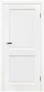 Drzwi drewniane - Bestfloors