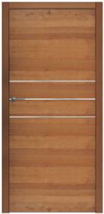 Drzwi drewniane Hawana - Bestfloors