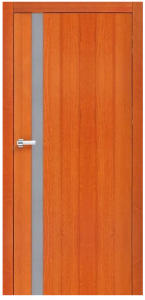 Drzwi drewniane Praga - Bestfloors