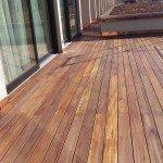 taras.drewniany