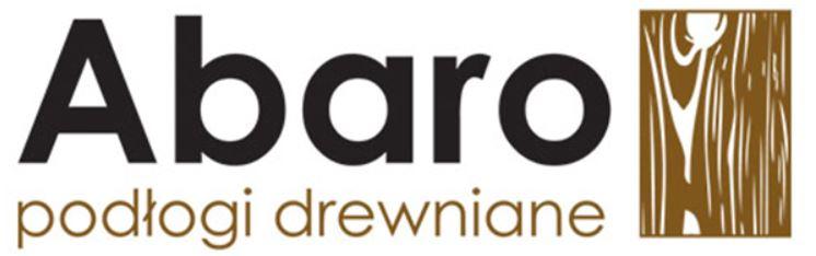 Podłogi Abaro dostępne w Bestfloors