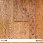 Podłogi Abaro - Bestfloors