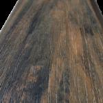deska tarasowa imitacja drewna